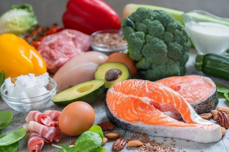 Is Too Much Protein On Keto Really A Thing?