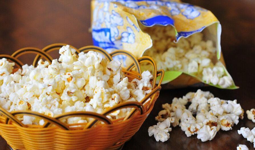 Can Type 2 Diabetes Eat Popcorn?