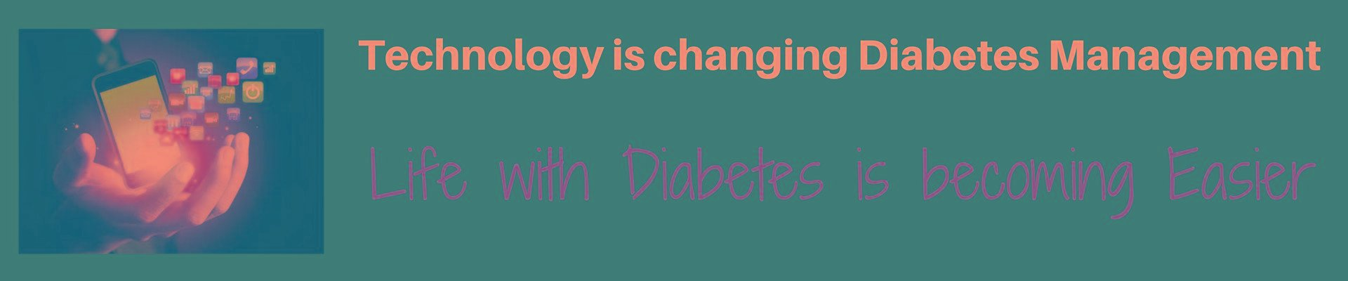 Diabetes Pumps In Ireland