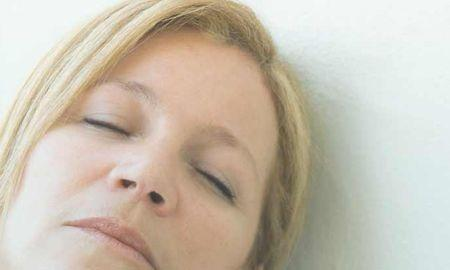 Can You Get Brain Damage From Ketoacidosis?