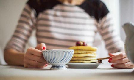 How To Fix Blood Sugar Imbalance