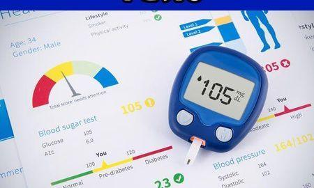 Does Insulin Lower Blood Glucose