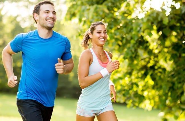 Tips Para Practicar Deporte Teniendo Diabetes