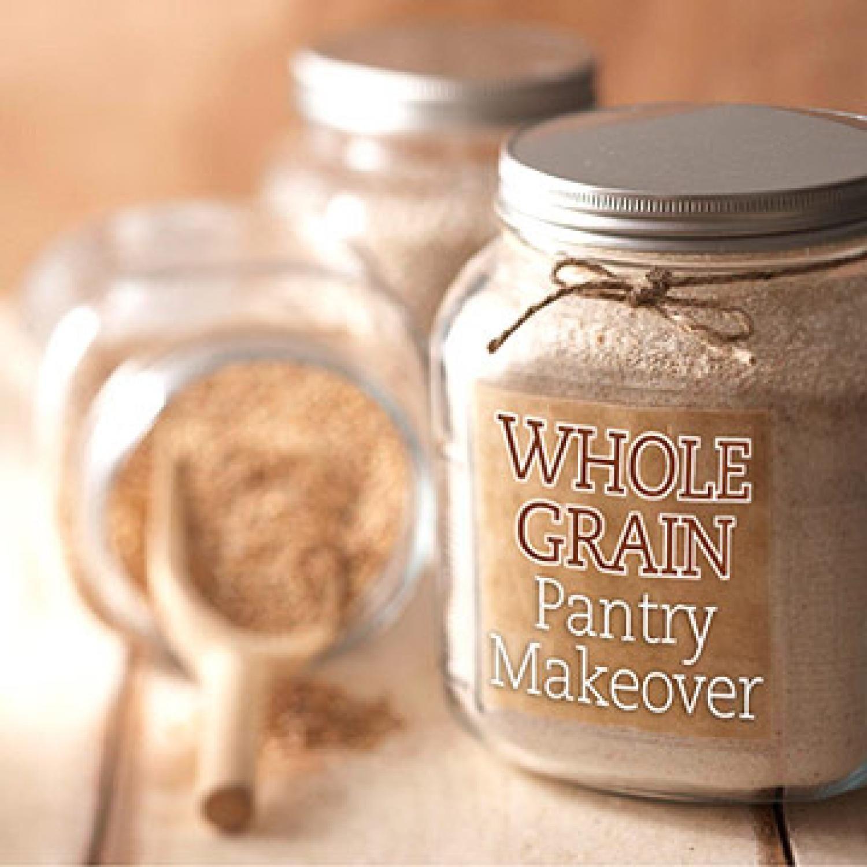 Healthy Grains For Diabetics