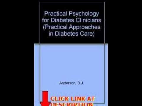 Patient Information | Association Of Childrens Diabetes Clinicians