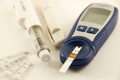 More Than 29 Million Americans Have Diabetes; 1 In 4 Doesn't Know