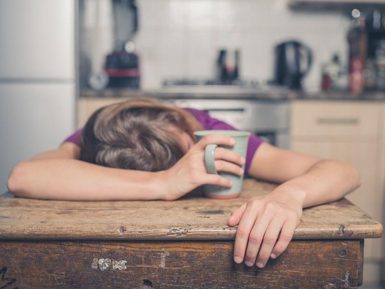 Blood Sugar Sleep Apnea
