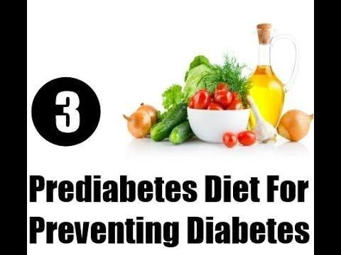 Nutrition And Type 1 Diabetes — Can Diet Reduce Risk?
