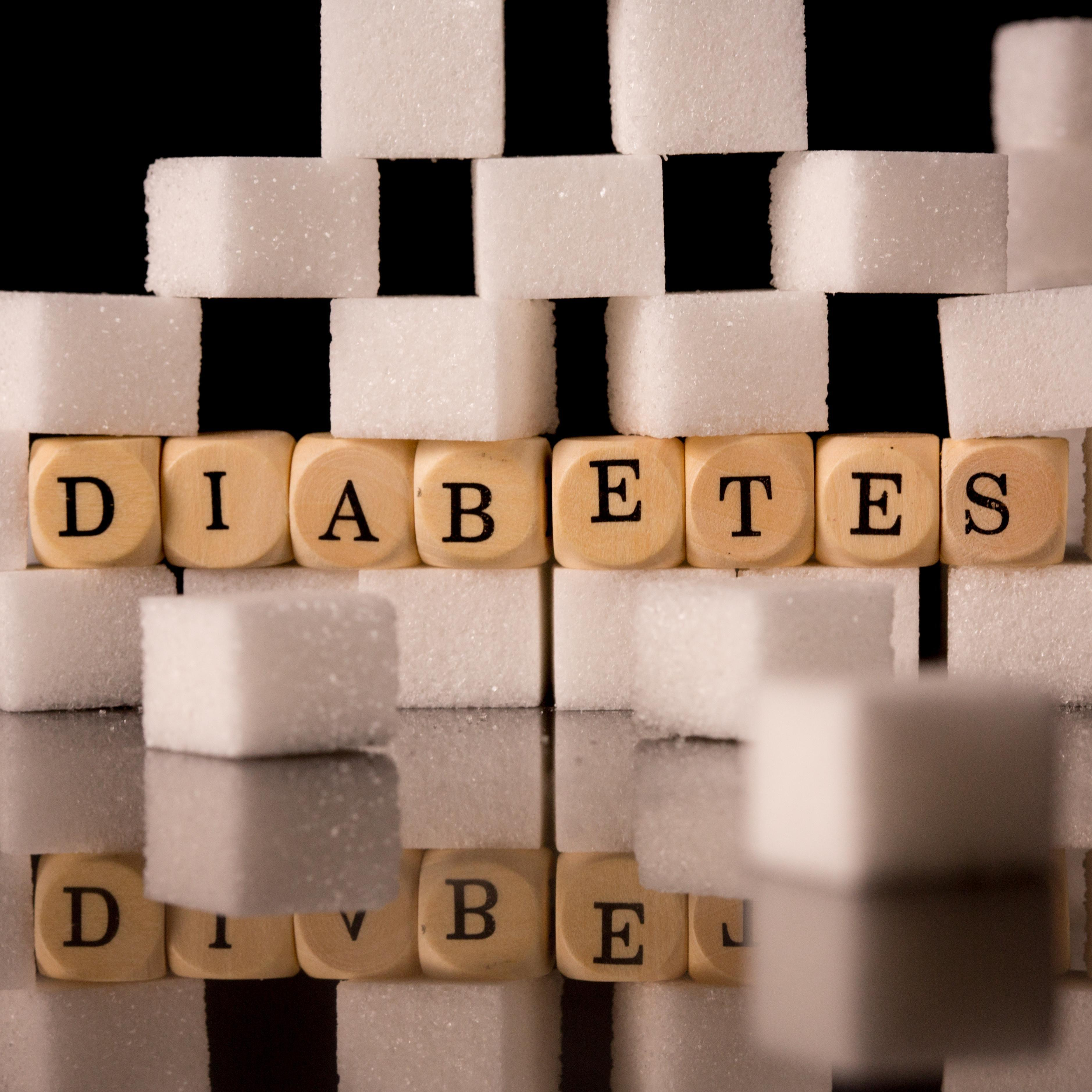 Thriving With Type 1 Diabetes