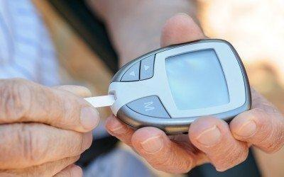 Making Your Blood Glucose Monitor Work For You