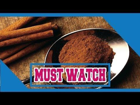 Can Cinnamon Reduce Blood Sugar?
