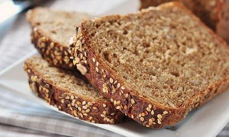 What Type of Breads Are Best for Diabetics?