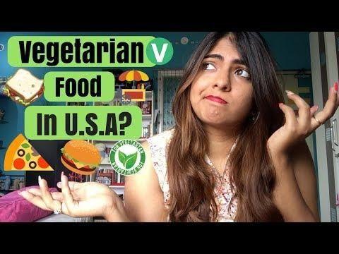 Can Vegetarians Eat Glucose?