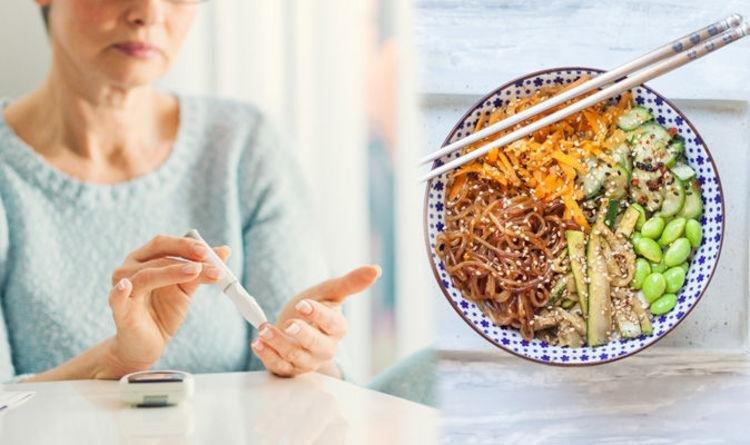 Can You Eat Noodles With Diabetes?