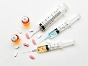 Insulin Vaccine May Prevent Type 1 Diabetes in Children