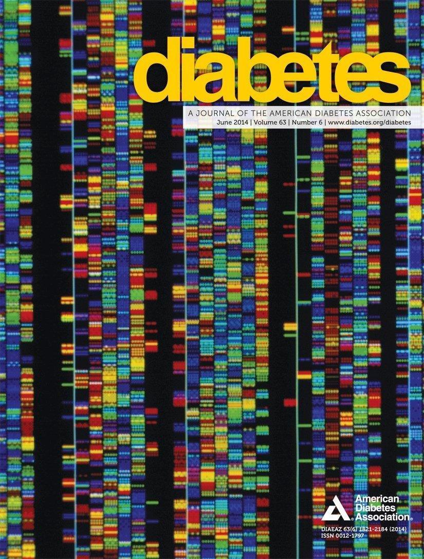 Homeostastic Model Assessment And Insulin Sensitivity/resistance