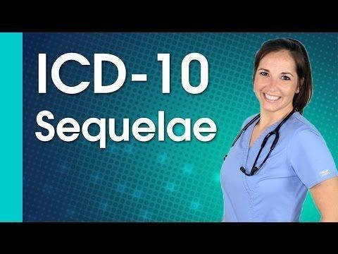 How Many Diabetes Codes In Icd-10