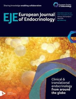 Limited Utility Of Oral Glucose Tolerance Test In Biochemically Active Acromegaly
