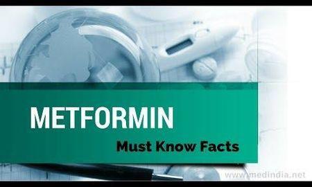 Why Doctors In The Know No Longer Prescribe Metformin