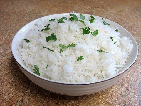 Diabetic Rice In Bangalore