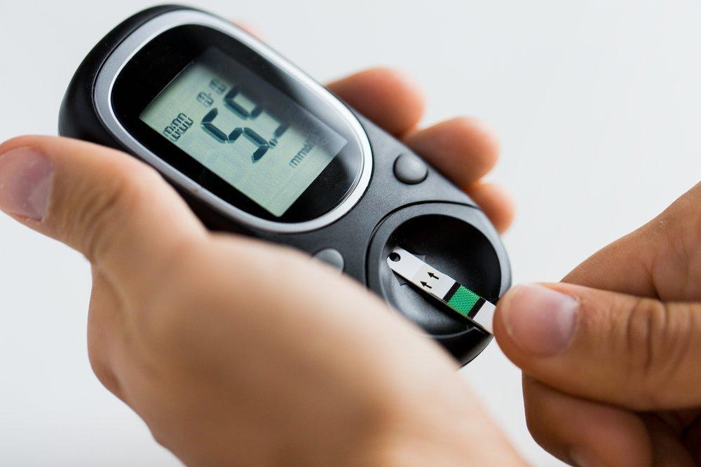 Can You Go On Disability For Diabetes?