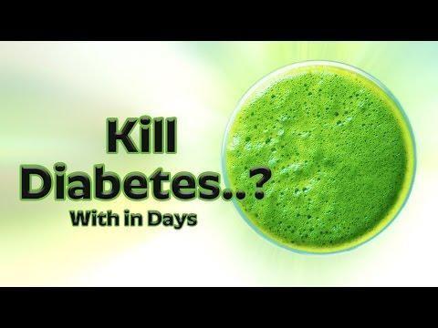 Noolkol Juice For Diabetes