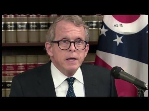 Attorney General Rosenblum Announces $12 Million Settlement With Medtronic; Oregon To Receive $2.4 Million