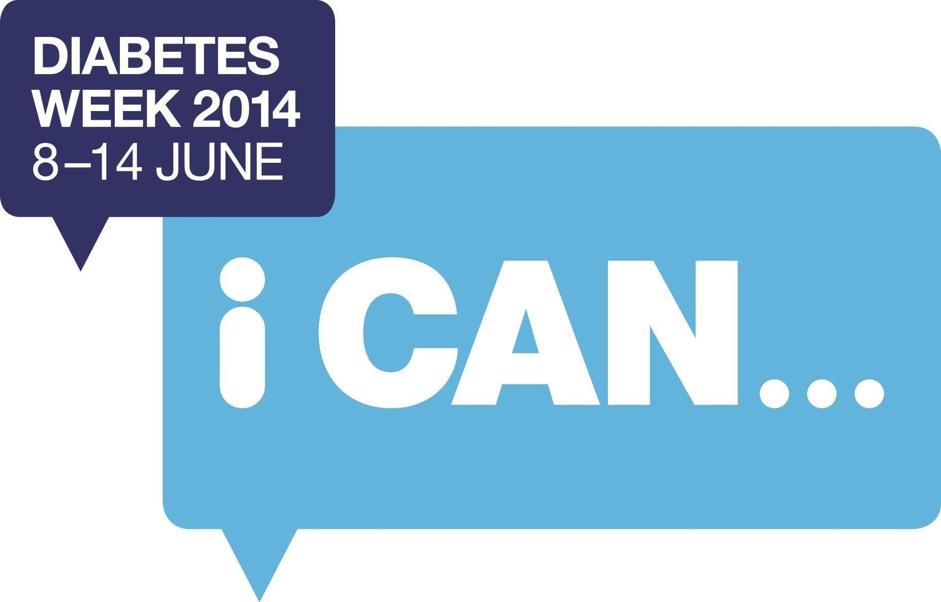 Can A Type 1 Diabetic Donate A Kidney