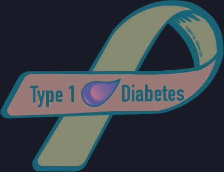 Type 1 Diabetes Breakthrough