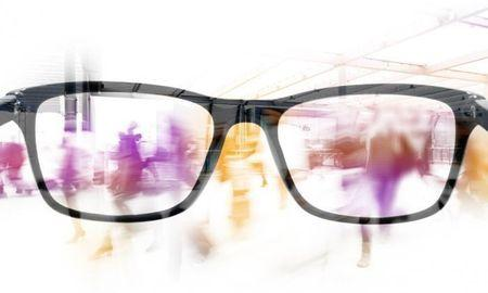 Why Does Diabetes Cause Blurred Vision?