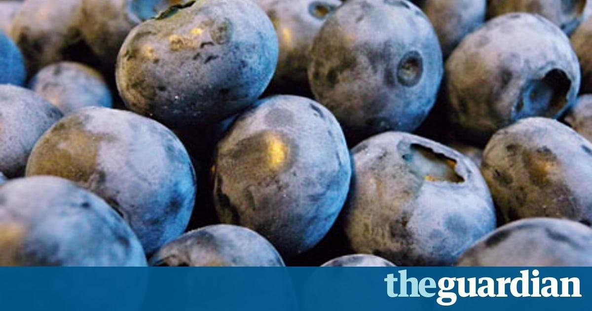 Whole fruits protect against diabetes, but juice is risk factor, say researchers