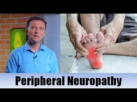 Fact_sheet_painful_peripheral_neuropathy