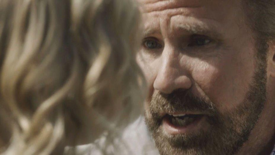 'a Deadly Adoption': 10 Most Absurd Moments In Will Ferrell-kristen Wiig Lifetime Movie