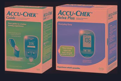 Do Glucose Meters Expire