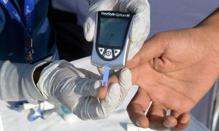 Can Type 2 Diabetes Be Reversible?