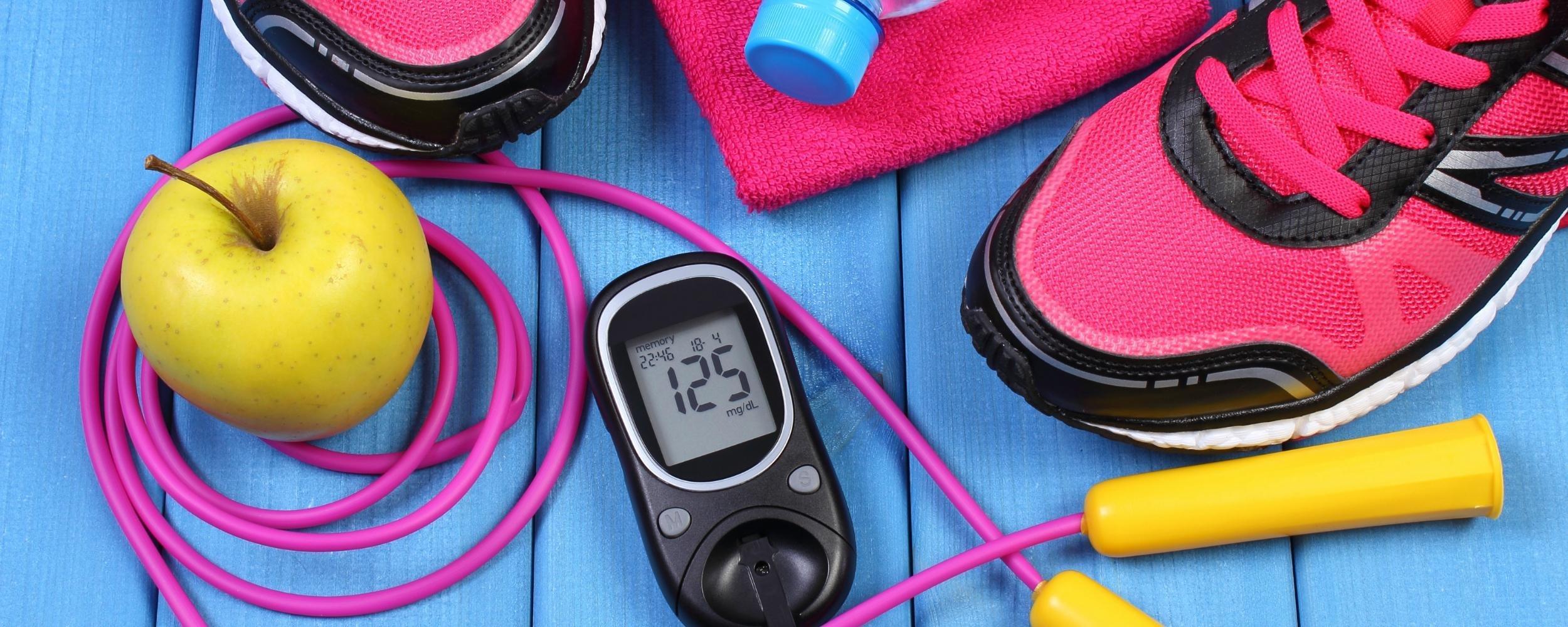Evaluation Of The Ymca Diabetes Prevention Program
