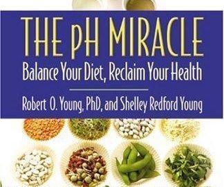 Diabetes Miracle Diet Reviews