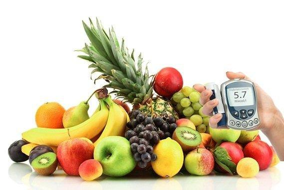 15 Best Fruits For Diabetics That All You Need To Know