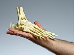 Heel Pain Treatment | Foot Nerve Pain Treatment | Diabetic Foot Problems Treatment | Upper West Side
