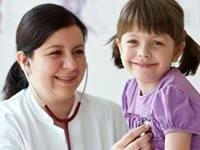 How To Avoid Diabetic Complications
