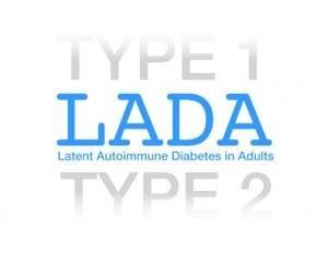 Late Onset Type 1 Diabetes Life Expectancy