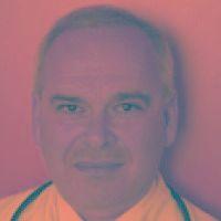 Diabetes Acupuncture 7 Points Self-treatment