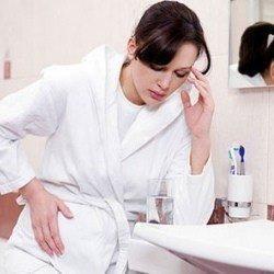 Warning Signs Of Gestational Diabetes During Pregnancy