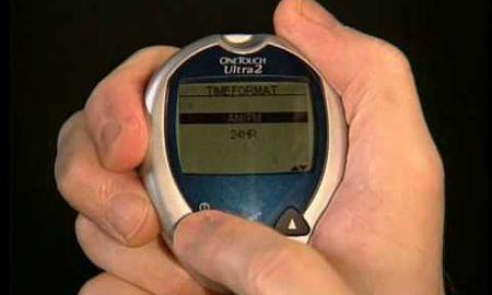 How Do Blood Sugar Monitors Work