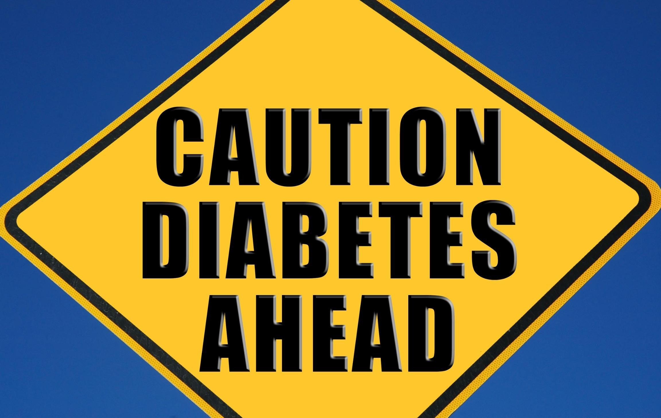 Sleep And Diabetes Type 2