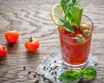 Can You Go Into Ketosis If You Drink Alcohol?