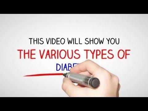 Type 4 Diabetes