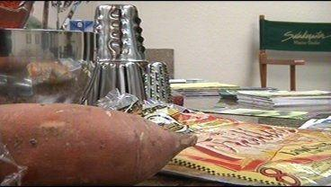 Food For Life Diabetes Cooking Classes - Spokane, North Idaho News & Weather Khq.com