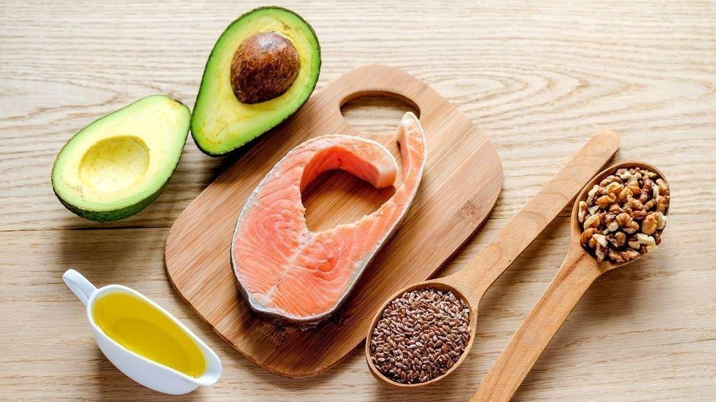 When Do I Know If I'm In Ketosis?