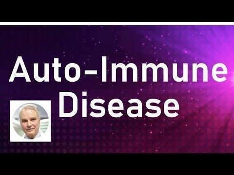 Do Diabetics Have A Compromised Immune System